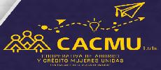 CACMU EMPRENDE